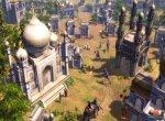 Скриншоты № 2. Тропики Age of Empires 3