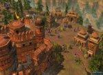 Скриншоты № 3. Мушкеты Age of Empires 3
