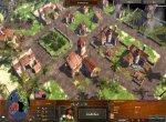 Скриншоты № 9. Амелия Блэк Age of Empires 3