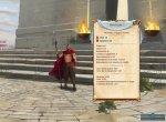 Скриншоты № 8. Воин Total Battle
