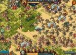 Скриншоты № 7. Карта Total Battle