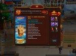 Скриншоты № 5. VIP Bloody Pirate 2