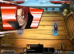Скриншоты № 7. Комикс стиль Bloody Pirate 2