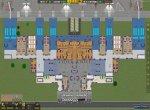 Скриншоты № 10. Организованность Airport CEO