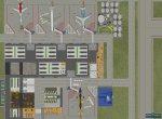 Скриншоты № 8. Инфраструктура Airport CEO