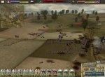 Скриншоты № 4. Выстрелы Imperial Glory