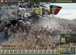 Скриншоты № 8. Гренадеры Imperial Glory