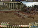 Скриншоты № 9. Британия Imperial Glory