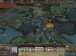 Скриншоты № 10. Карта Imperial Glory