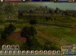 Скриншоты № 2. Замок Imperial Glory