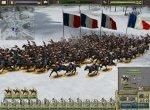 Скриншоты № 7. Зима Imperial Glory