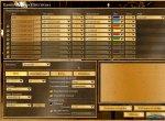 Скриншоты № 9. Выбор Empire Earth II