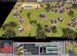 Скриншоты № 6. Храм Empire Earth II