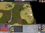 Скриншоты № 8. Стычка Empire Earth II