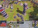 Скриншоты № 7. Будущее Empire Earth II