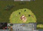 Скриншоты № 2. Границы Empire Earth II