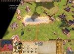 Скриншоты № 4. Цивилизации Empire Earth II