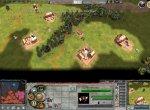Скриншоты № 3. Развитие Empire Earth II