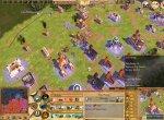 Скриншоты № 5. Средневековье Empire Earth II