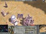 Скриншоты № 10. Замок Empire Earth II
