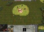 Скриншоты № 1. Племя Empire Earth II
