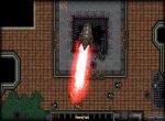 Скриншоты № 1. Робот-жук Templar Battleforce