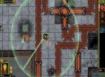 Скриншоты № 10. Радиус поражения Templar Battleforce