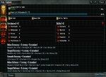 Скриншоты № 3. Капитан Templar Battleforce