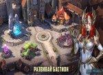 Скриншоты № 4. Бастион Raid: Shadow Legends