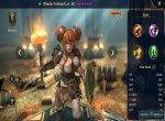 Скриншоты № 2. Шестидесятый уровень Raid: Shadow Legends