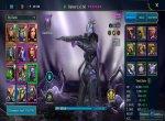 Скриншоты № 7. Арбалет Raid: Shadow Legends