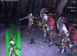 Скриншоты № 8. Сатиры Raid: Shadow Legends