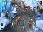 Скриншоты № 9. 4х4 Raid: Shadow Legends