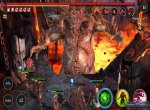 Скриншоты № 10. Демон Raid: Shadow Legends