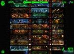 Скриншоты № 1. Комнаты Fallout Shelter