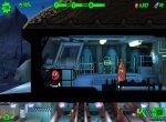 Скриншоты № 8. Милые гости Fallout Shelter