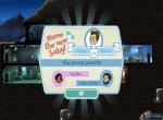 Скриншоты № 2. Новорожденный Fallout Shelter