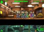 Скриншоты № 6. Жители Fallout Shelter