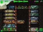 Скриншоты № 5. Расширение Fallout Shelter