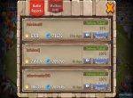 Скриншоты № 7. Траты Castle Clash: Age of Legends