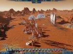 Скриншоты № 4. Трубопровод Surviving Mars