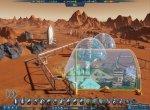 Скриншоты № 5. Купол Surviving Mars