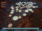 Скриншоты № 3. Рост населения Surviving Mars