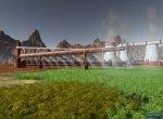 Скриншоты № 10. Озеленение Surviving Mars