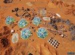 Скриншоты № 9. Сады Surviving Mars