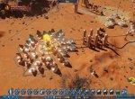 Скриншоты № 2. Батареи Surviving Mars