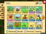 Скриншоты № 3. Коллекция Zoo 2: Animal Park