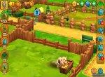 Скриншоты № 10. Свинка Zoo 2: Animal Park