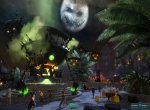 Скриншоты № 8. Ивент Guild Wars 2