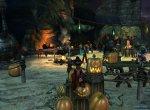Скриншоты № 9. Хэллоуин Guild Wars 2
